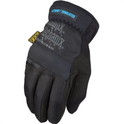 Rukavice Mechanix Wear FastFit Insulated
