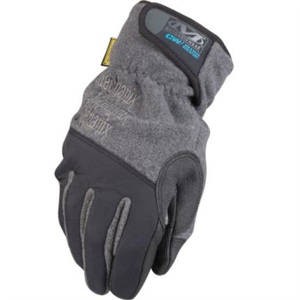 Rukavice Mechanix Wear Wind Resistant - NEW!