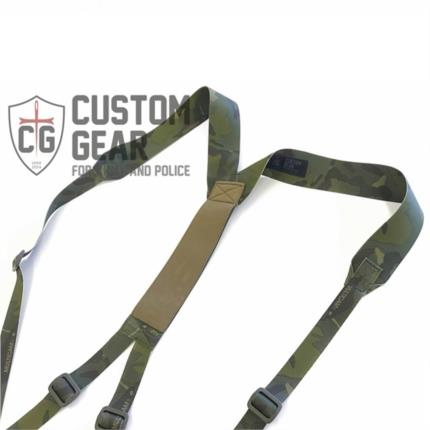 CGSB Suspender - MultiCam® Tropic